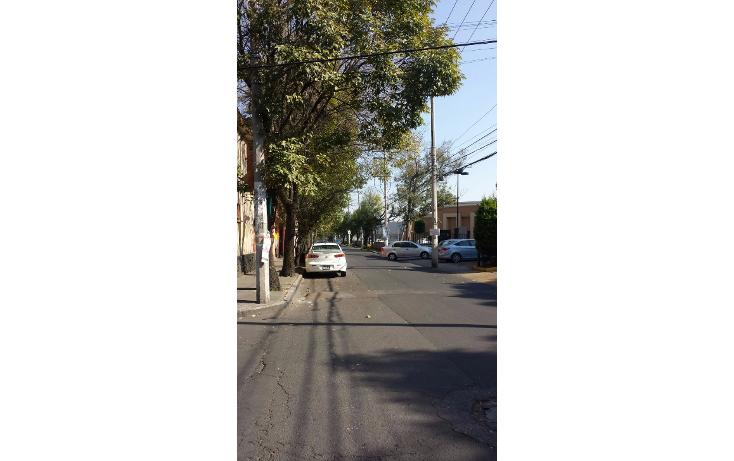 Foto de casa en venta en  , avante, coyoac?n, distrito federal, 1555072 No. 05