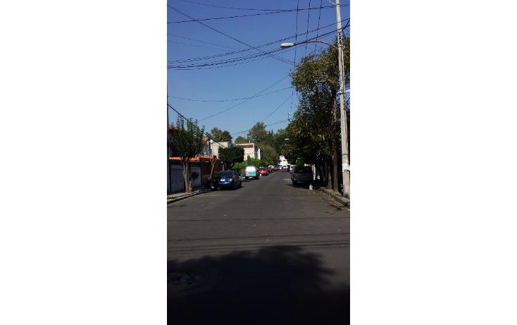 Foto de casa en venta en  , avante, coyoac?n, distrito federal, 1555072 No. 06