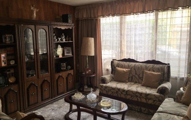 Foto de casa en venta en  , avante, coyoac?n, distrito federal, 1858650 No. 02