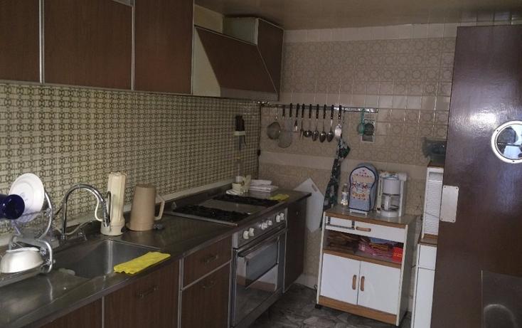 Foto de casa en venta en  , avante, coyoac?n, distrito federal, 1858650 No. 04