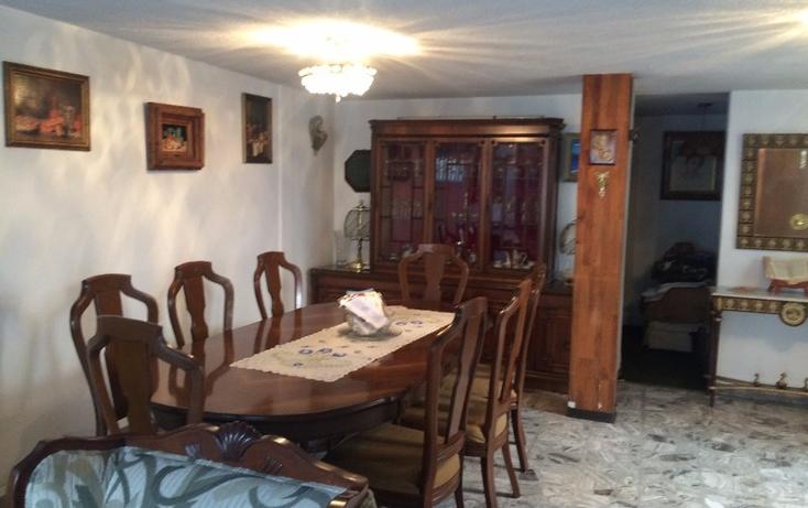 Foto de casa en venta en  , avante, coyoac?n, distrito federal, 1858650 No. 06