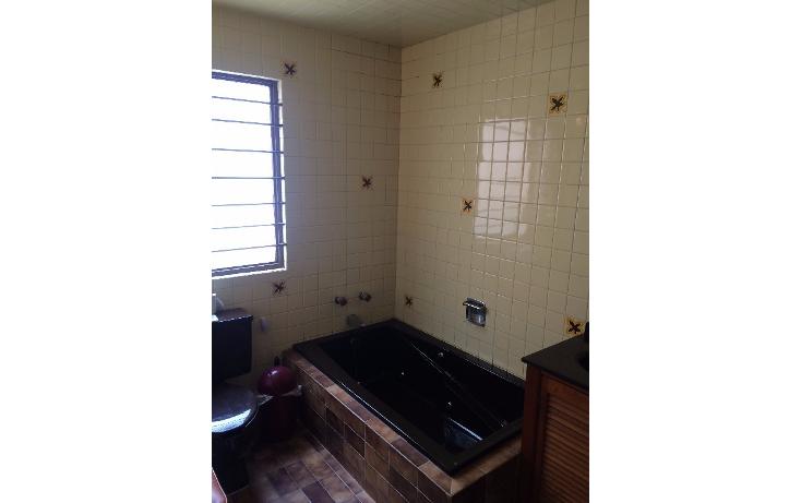 Foto de casa en venta en  , avante, coyoac?n, distrito federal, 1858650 No. 09