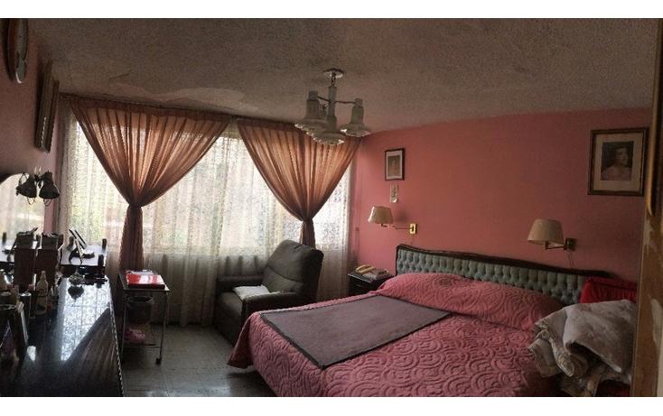 Foto de casa en venta en  , avante, coyoac?n, distrito federal, 1858650 No. 10