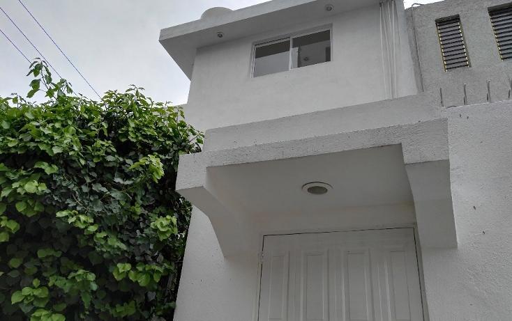 Foto de oficina en renta en  , avante, coyoacán, distrito federal, 1858808 No. 04