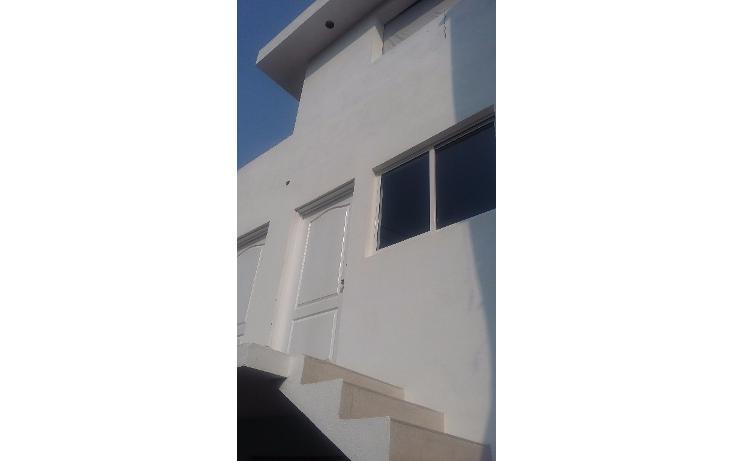 Foto de oficina en renta en  , avante, coyoacán, distrito federal, 1858808 No. 07