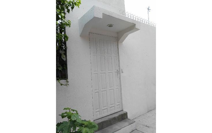 Foto de oficina en renta en  , avante, coyoacán, distrito federal, 1858808 No. 16