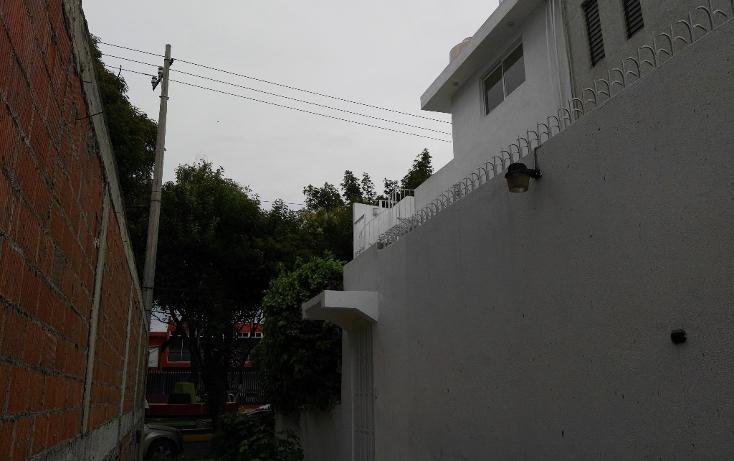 Foto de oficina en renta en  , avante, coyoacán, distrito federal, 1858808 No. 17