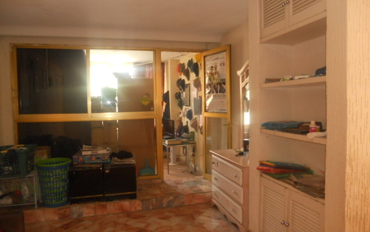 Foto de casa en venta en  , avante, coyoac?n, distrito federal, 1909273 No. 05