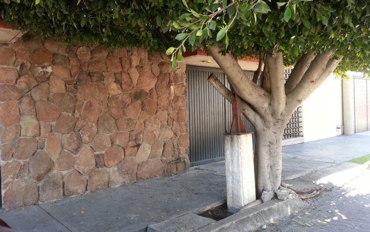 Foto de casa en venta en avanzada, tangamanga, san luis potosí, san luis potosí, 1006867 no 01