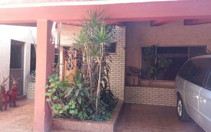 Foto de casa en venta en avanzada, tangamanga, san luis potosí, san luis potosí, 1006867 no 02