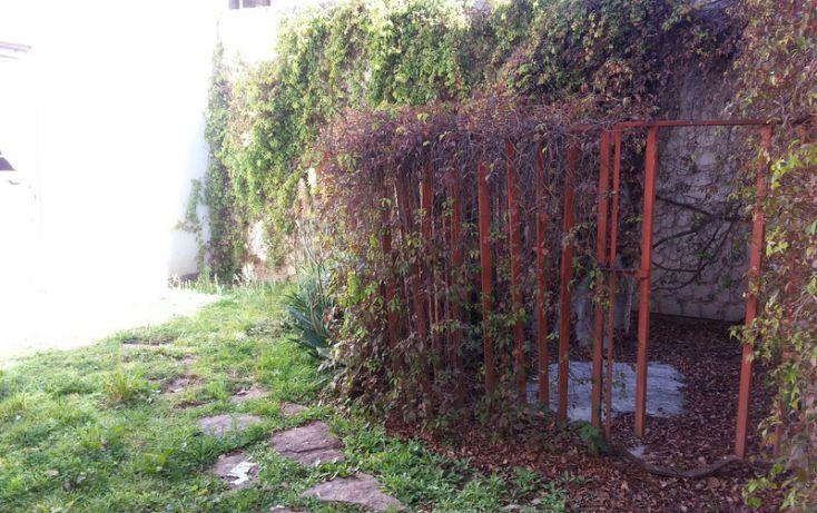 Foto de casa en venta en avanzada, tangamanga, san luis potosí, san luis potosí, 1006867 no 03