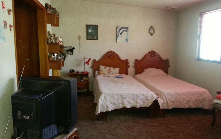 Foto de casa en venta en avanzada, tangamanga, san luis potosí, san luis potosí, 1006867 no 04