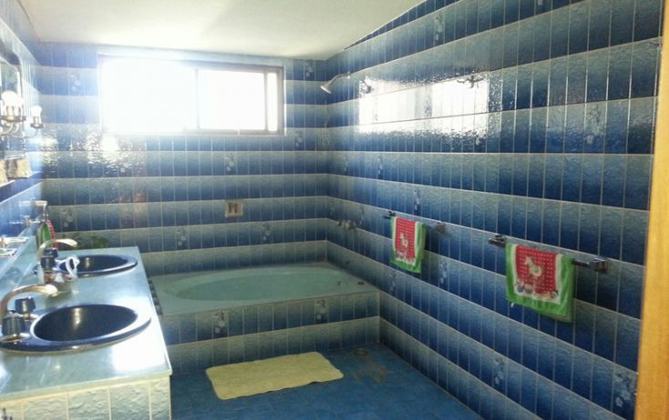 Foto de casa en venta en avanzada, tangamanga, san luis potosí, san luis potosí, 1006867 no 06