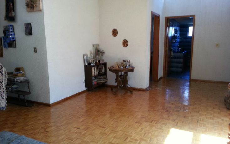 Foto de casa en venta en avanzada, tangamanga, san luis potosí, san luis potosí, 1006867 no 07