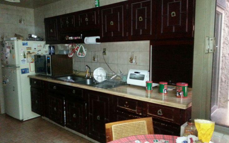 Foto de casa en venta en avanzada, tangamanga, san luis potosí, san luis potosí, 1006867 no 09