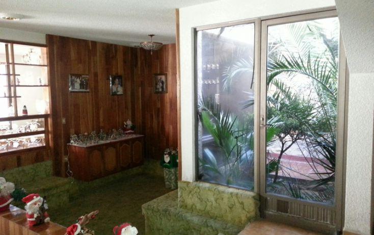 Foto de casa en venta en avanzada, tangamanga, san luis potosí, san luis potosí, 1006867 no 10