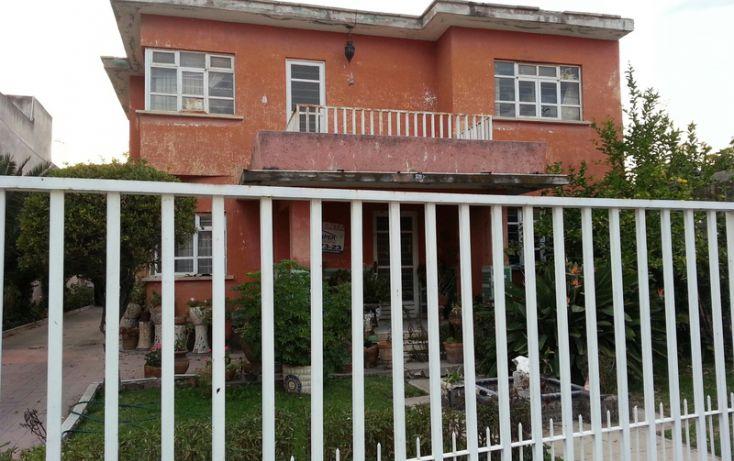Foto de casa en venta en avanzada, tequisquiapan, san luis potosí, san luis potosí, 1006793 no 02