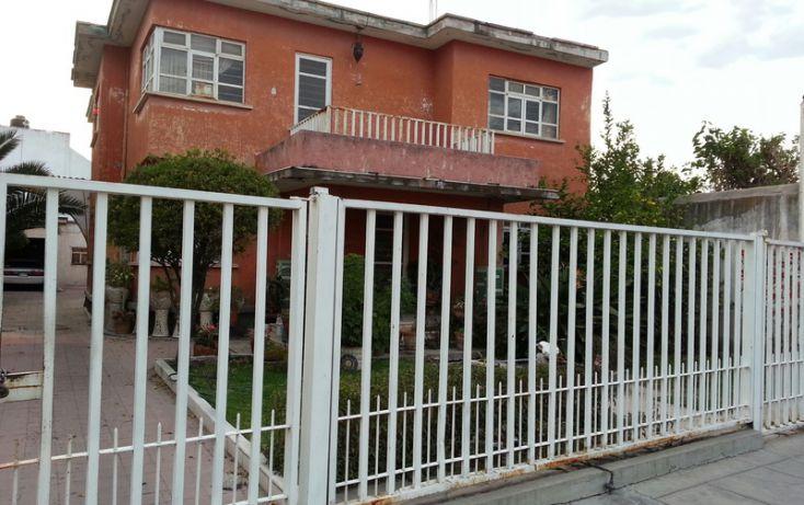 Foto de casa en venta en avanzada, tequisquiapan, san luis potosí, san luis potosí, 1006793 no 03