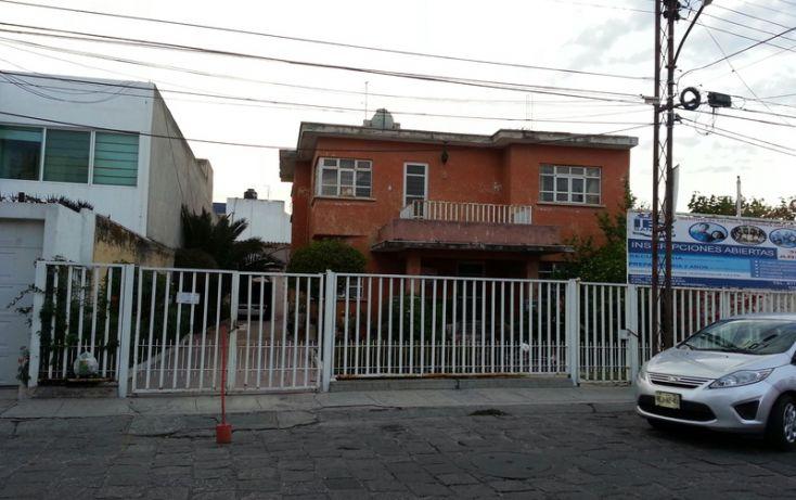 Foto de casa en venta en avanzada, tequisquiapan, san luis potosí, san luis potosí, 1006793 no 04