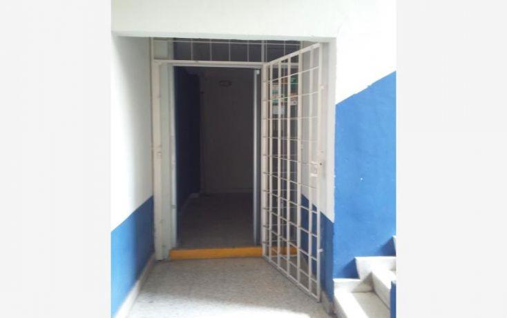 Foto de edificio en renta en avcentral poniente sur 645, el cerrito, tuxtla gutiérrez, chiapas, 1981388 no 04