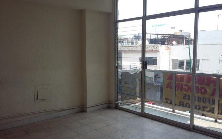 Foto de edificio en renta en avcentral poniente sur 645, el cerrito, tuxtla gutiérrez, chiapas, 1981388 no 07