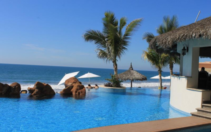 Foto de casa en venta en avcerritos  3172 983, quintas del mar, mazatlán, sinaloa, 900043 no 01