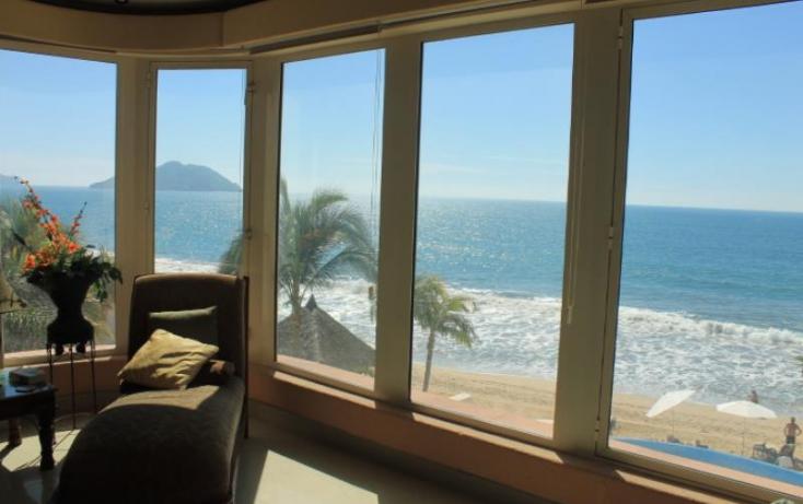 Foto de casa en venta en avcerritos  3172 983, quintas del mar, mazatlán, sinaloa, 900043 no 02