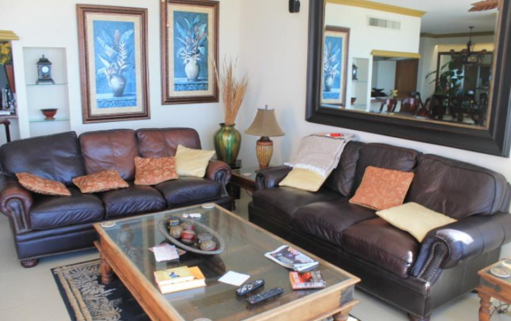 Foto de casa en venta en avcerritos  3172 983, quintas del mar, mazatlán, sinaloa, 900043 no 03