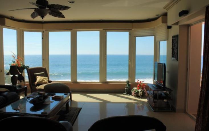 Foto de casa en venta en avcerritos  3172 983, quintas del mar, mazatlán, sinaloa, 900043 no 04