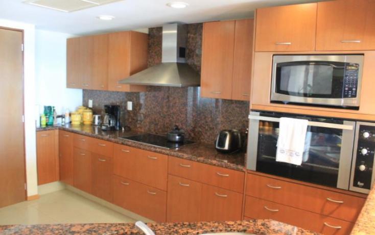 Foto de casa en venta en avcerritos  3172 983, quintas del mar, mazatlán, sinaloa, 900043 no 06
