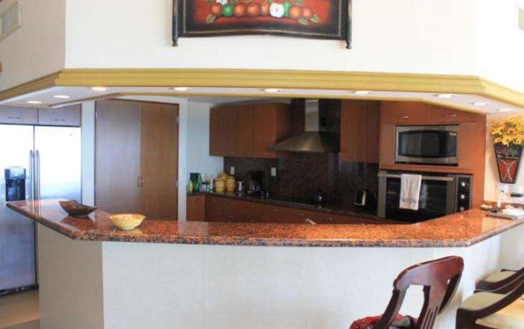 Foto de casa en venta en avcerritos  3172 983, quintas del mar, mazatlán, sinaloa, 900043 no 07