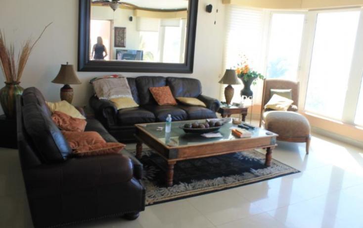 Foto de casa en venta en avcerritos  3172 983, quintas del mar, mazatlán, sinaloa, 900043 no 08