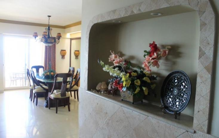 Foto de casa en venta en avcerritos  3172 983, quintas del mar, mazatlán, sinaloa, 900043 no 09
