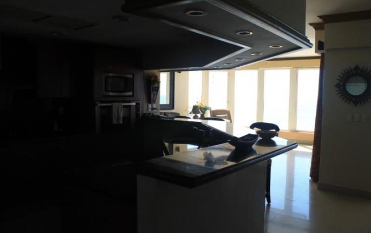 Foto de casa en venta en avcerritos  3172 983, quintas del mar, mazatlán, sinaloa, 900043 no 11