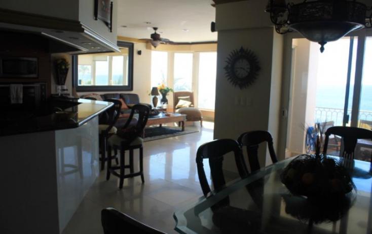 Foto de casa en venta en avcerritos  3172 983, quintas del mar, mazatlán, sinaloa, 900043 no 12