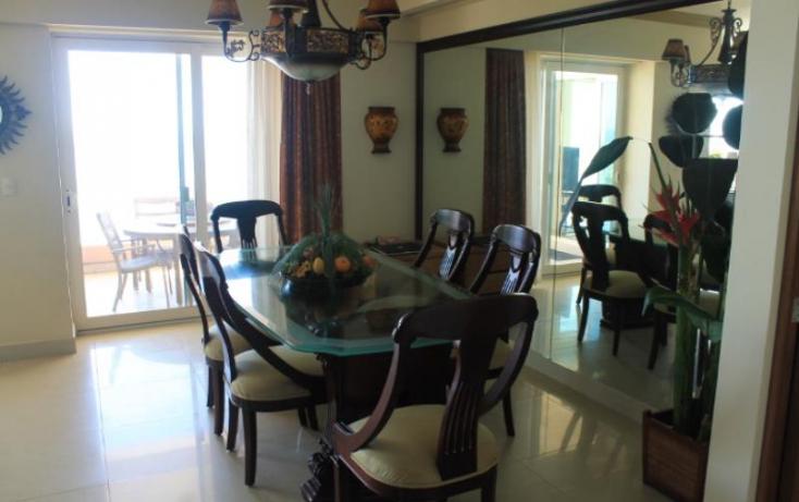 Foto de casa en venta en avcerritos  3172 983, quintas del mar, mazatlán, sinaloa, 900043 no 13