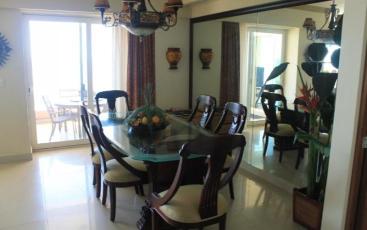 Foto de casa en venta en avcerritos  3172 983, quintas del mar, mazatlán, sinaloa, 900043 no 14