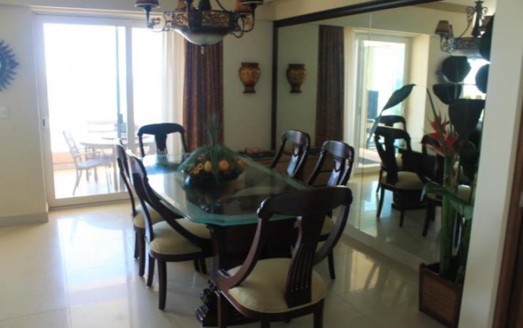 Foto de casa en venta en avcerritos  3172 983, quintas del mar, mazatlán, sinaloa, 900043 no 15