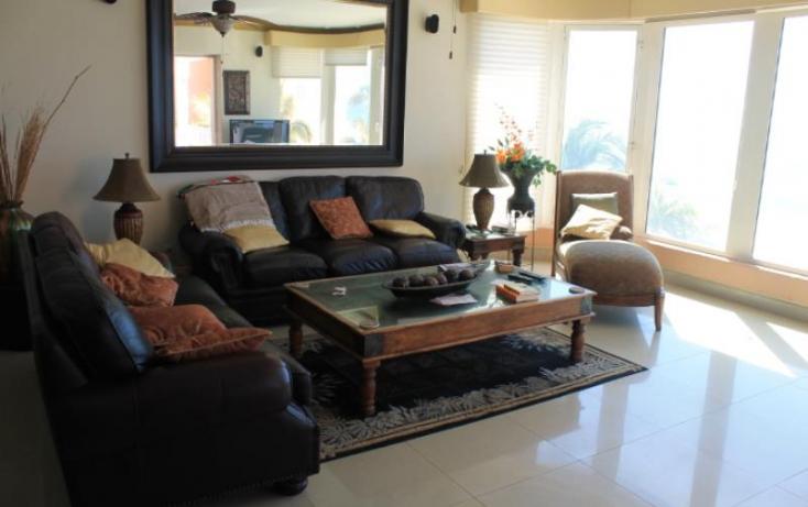 Foto de casa en venta en avcerritos  3172 983, quintas del mar, mazatlán, sinaloa, 900043 no 16