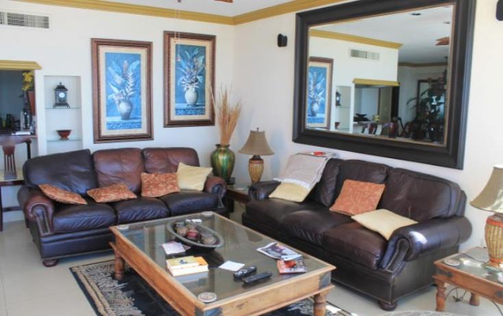 Foto de casa en venta en avcerritos  3172 983, quintas del mar, mazatlán, sinaloa, 900043 no 17