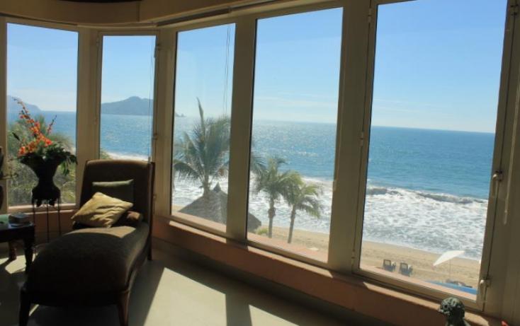 Foto de casa en venta en avcerritos  3172 983, quintas del mar, mazatlán, sinaloa, 900043 no 18