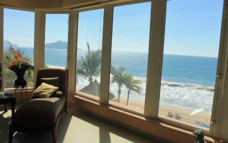 Foto de casa en venta en avcerritos  3172 983, quintas del mar, mazatlán, sinaloa, 900043 no 19