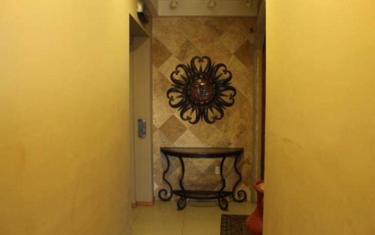 Foto de casa en venta en avcerritos  3172 983, quintas del mar, mazatlán, sinaloa, 900043 no 21