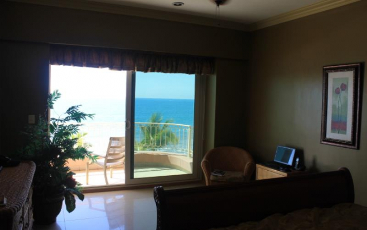 Foto de casa en venta en avcerritos  3172 983, quintas del mar, mazatlán, sinaloa, 900043 no 26