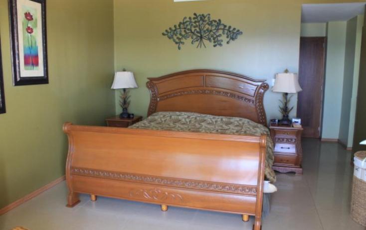 Foto de casa en venta en avcerritos  3172 983, quintas del mar, mazatlán, sinaloa, 900043 no 31