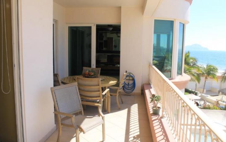 Foto de casa en venta en avcerritos  3172 983, quintas del mar, mazatlán, sinaloa, 900043 no 33