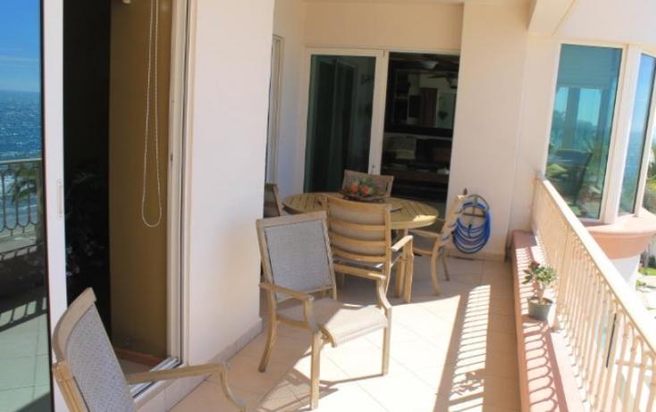 Foto de casa en venta en avcerritos  3172 983, quintas del mar, mazatlán, sinaloa, 900043 no 34