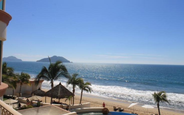 Foto de casa en venta en avcerritos  3172 983, quintas del mar, mazatlán, sinaloa, 900043 no 35