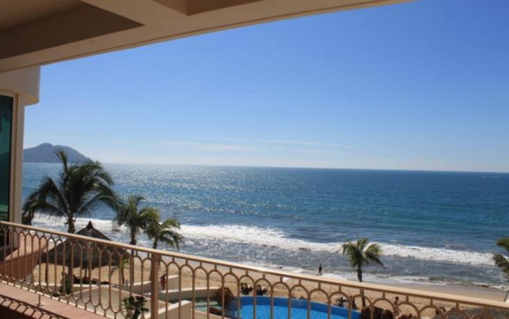 Foto de casa en venta en avcerritos  3172 983, quintas del mar, mazatlán, sinaloa, 900043 no 36
