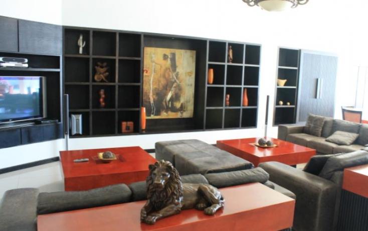 Foto de casa en venta en avcerritos  3172 983, quintas del mar, mazatlán, sinaloa, 900043 no 37